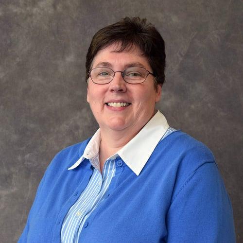 BernadetteBerney