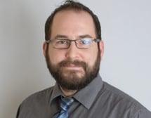 Chad Sanders