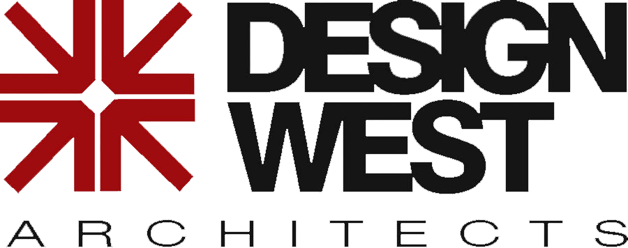Design West-Promo clear background