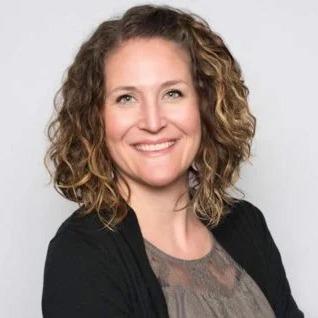 Dr- Katie Hryniewicz - Palouse Pediatrics