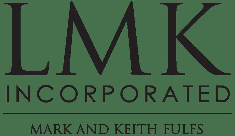 LMK-logo-01