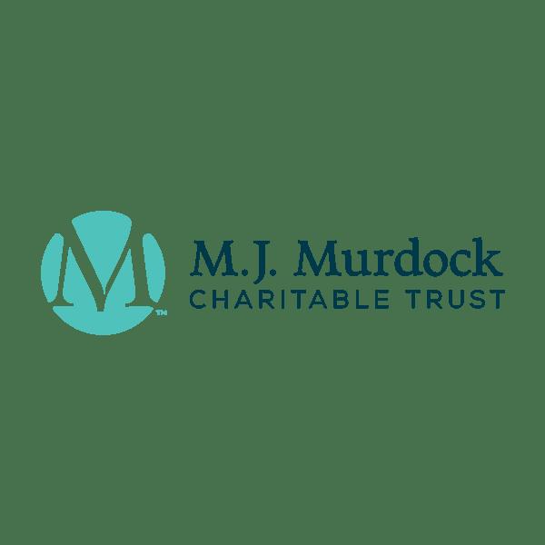 MCT_logo_600x600_2x