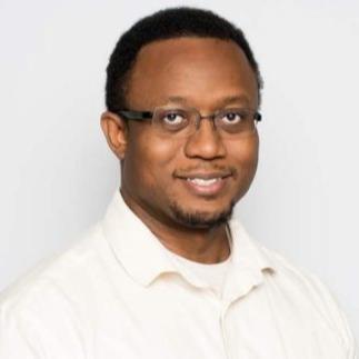 Methuel Gordon, M-D- - Palouse Pediatrics