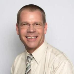 Michael Frostad, MD - Palouse Pediatrics