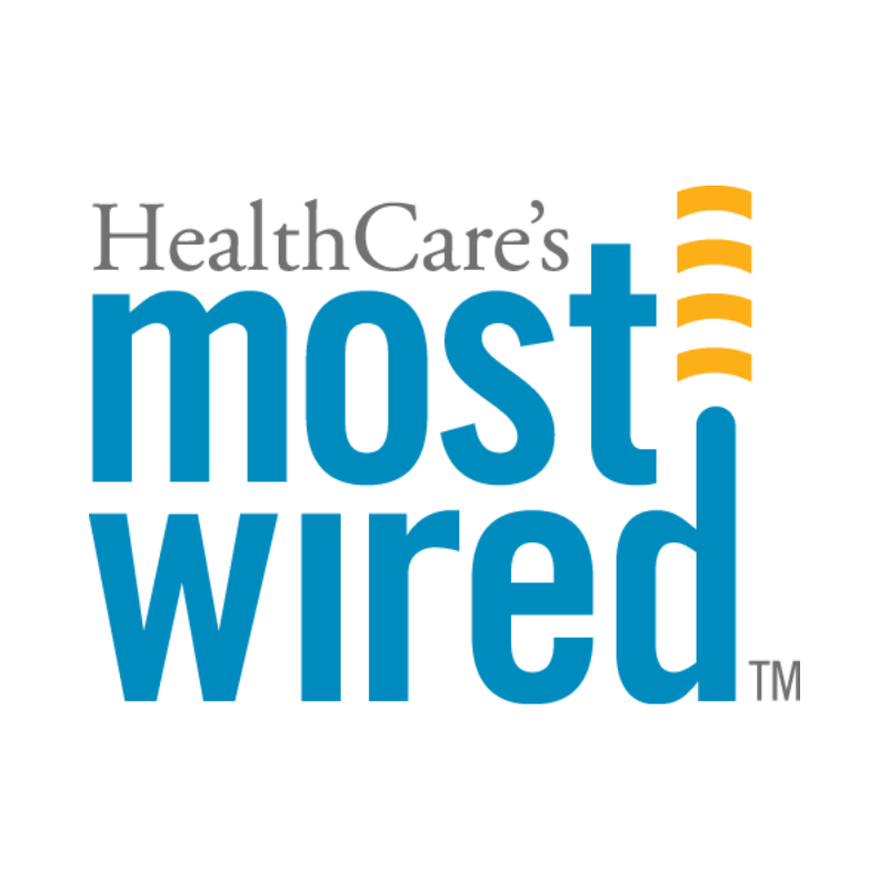 Most Wired Award-1