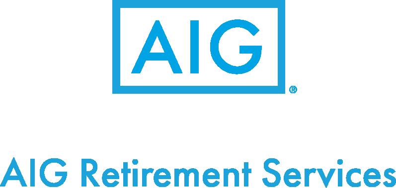 AIGRS_web_logo_RGB2995_Vertical