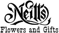 Neills FG