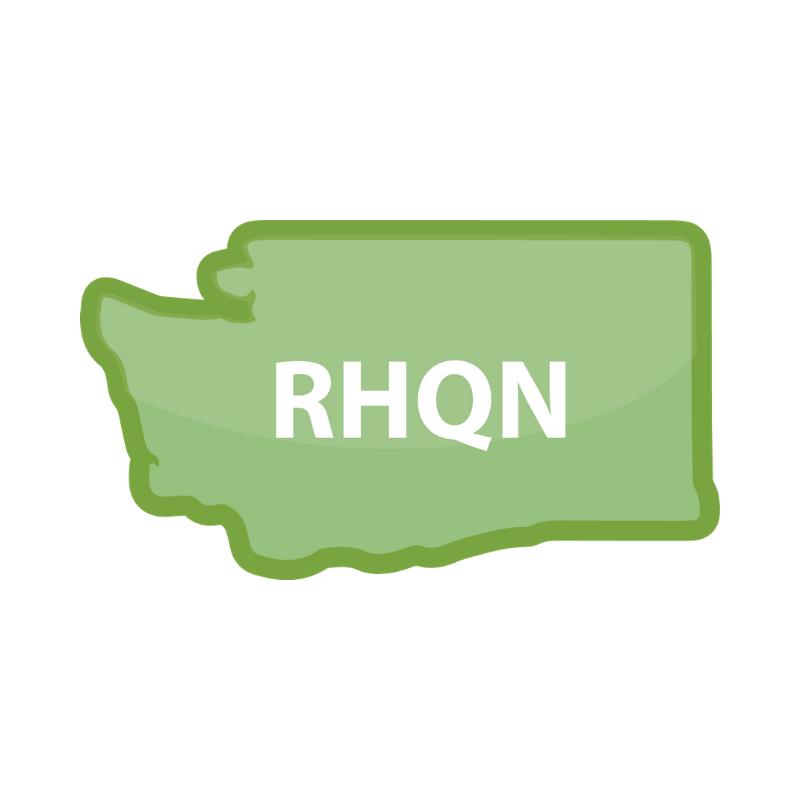 RHQN Award