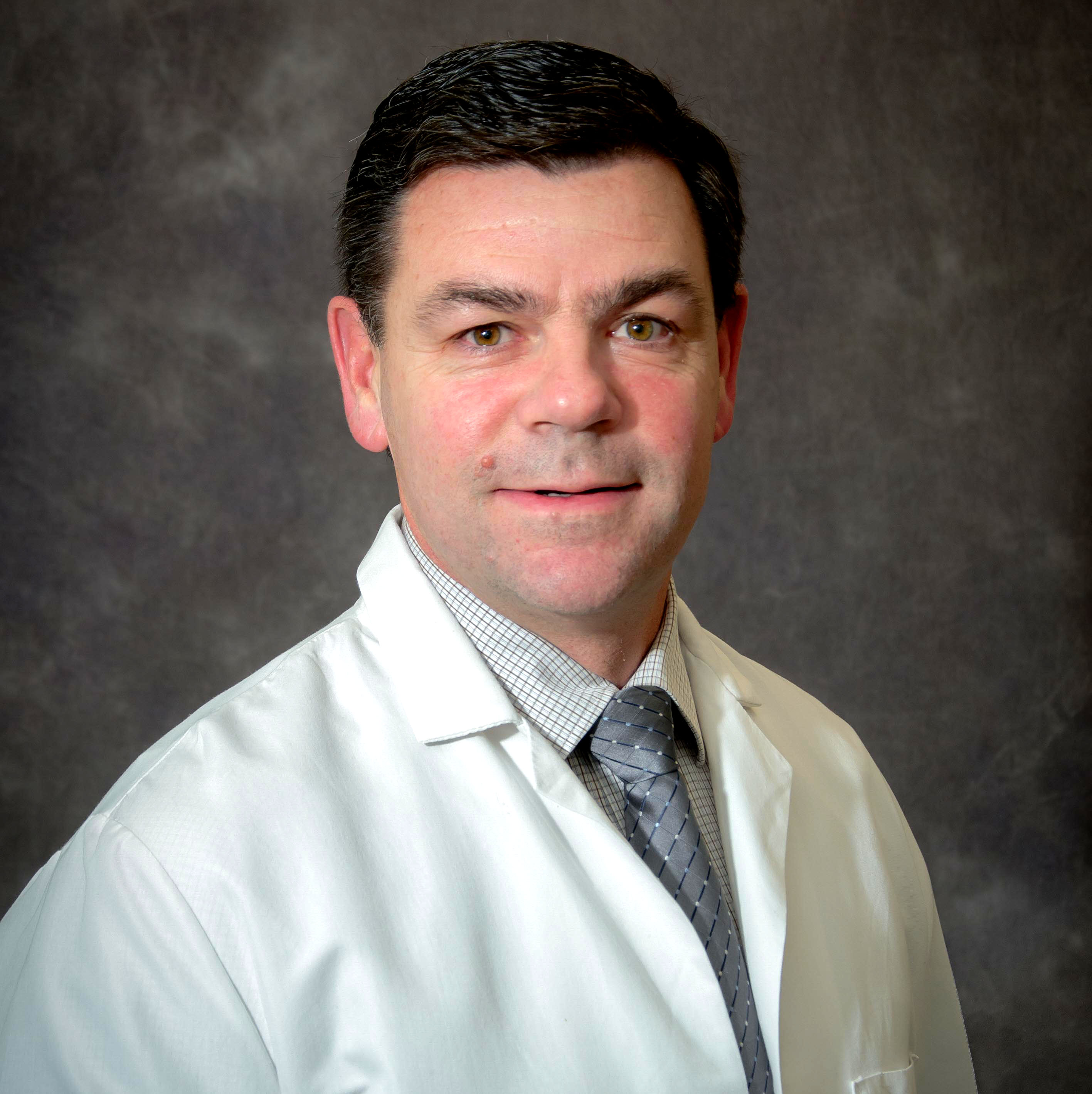 Dr. Steve Pennington Orthopedic Surgeon at Pullman Regional Hospital
