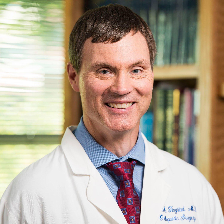 Doctor-Tingstad-Orthopedic-Surgeon