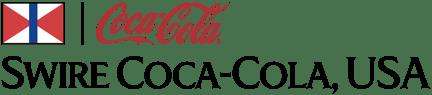 Swire Coca-ColaUSA_logo-01