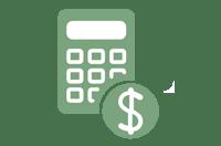 Price Estimation Tool - Pullman Regional Hospital Transparency