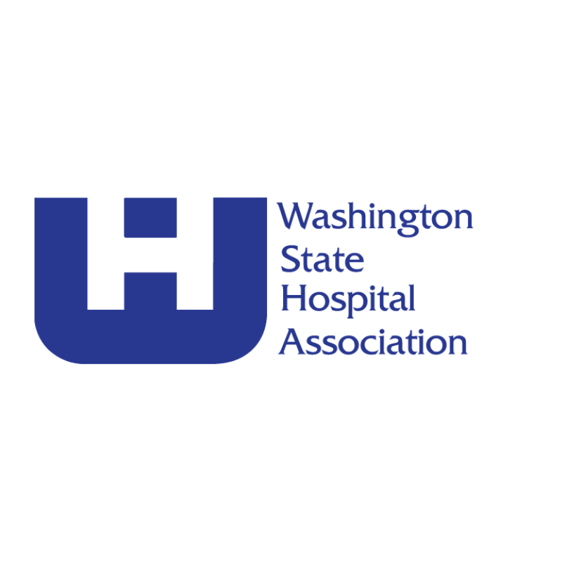 WSHA Logo