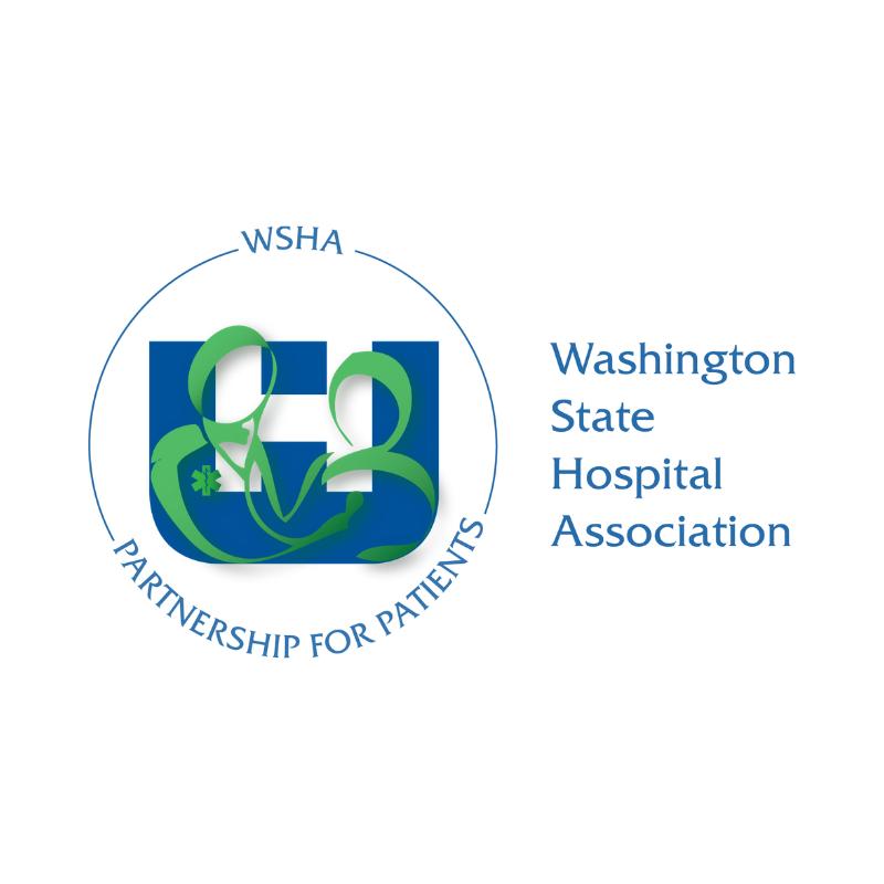 WSHA Safe Care Award
