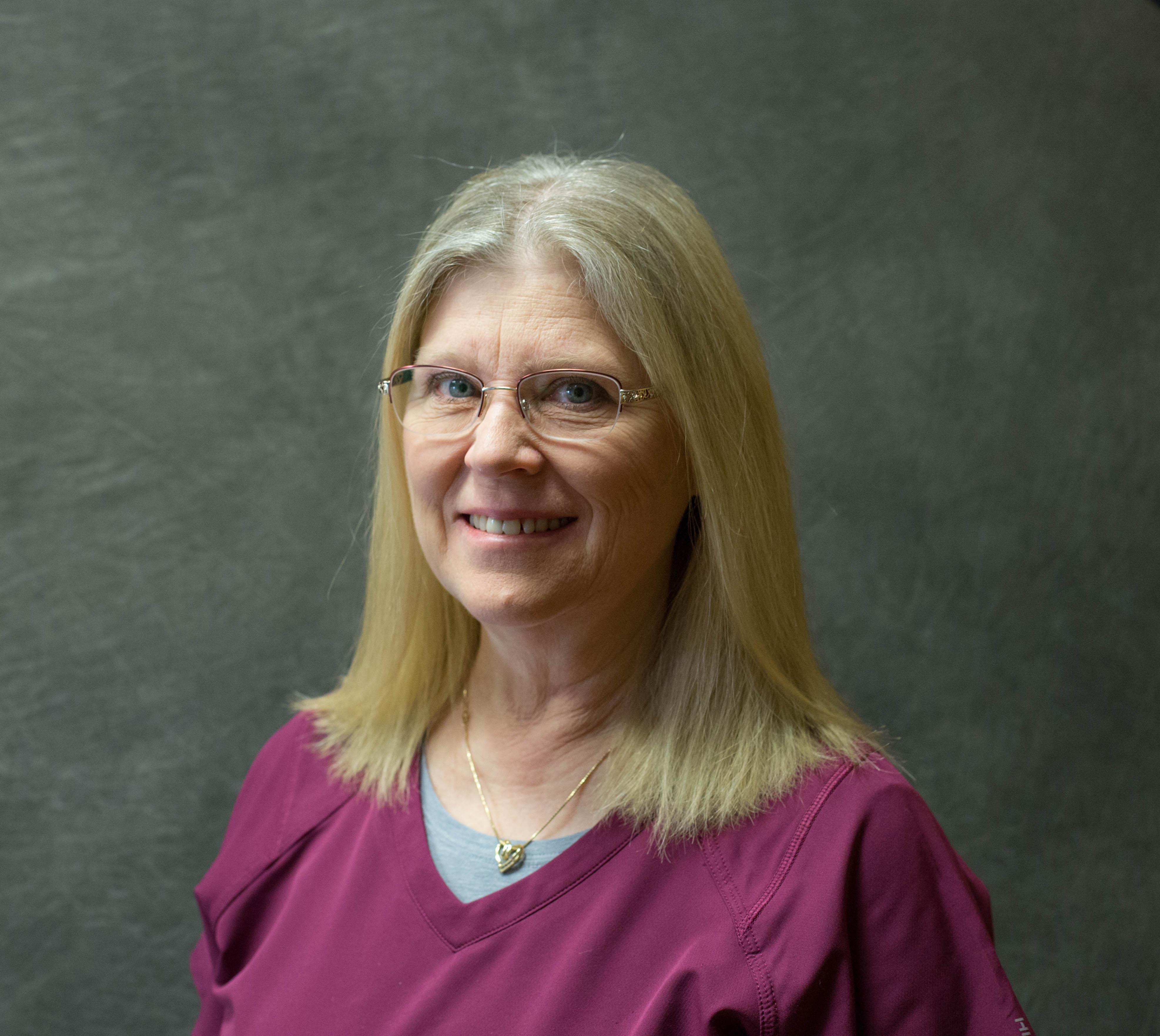 Carol  Owings, BSN, IBCLC
