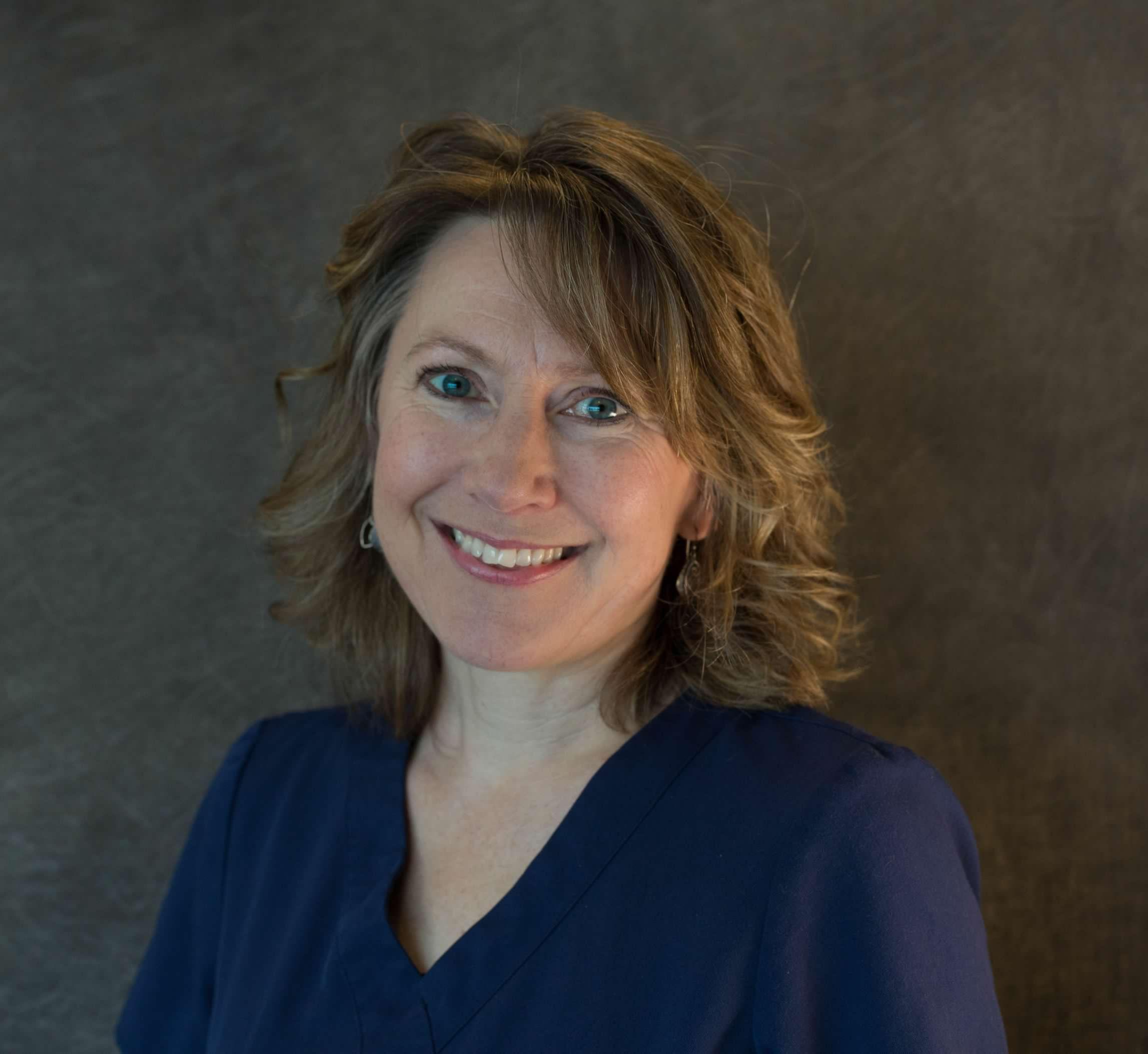Laura Keogh, BSN, RNC, IBCLC
