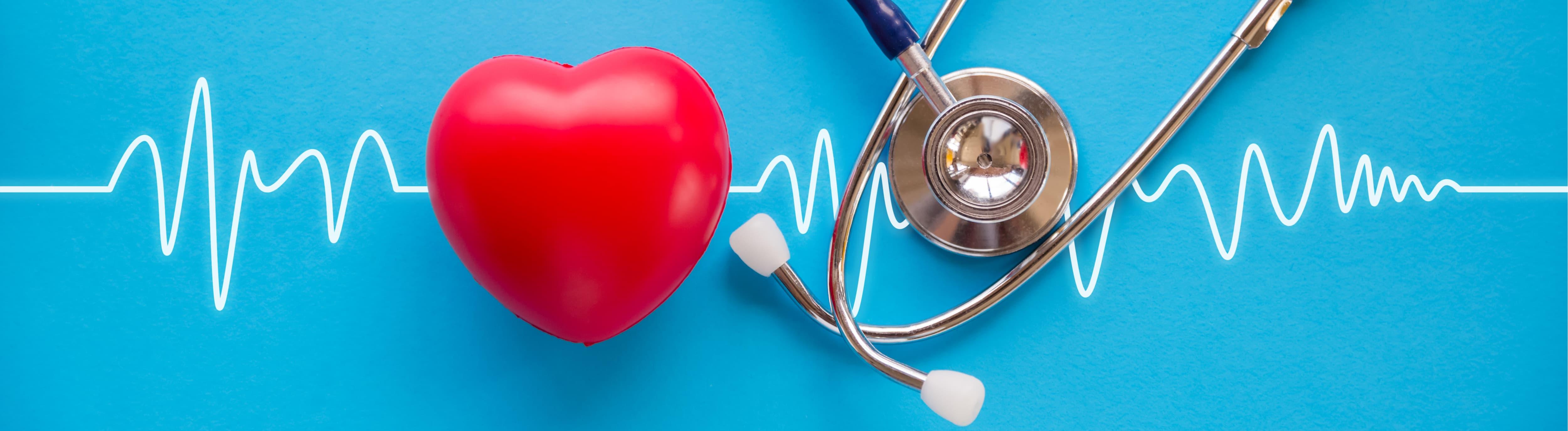 Heartfelt Care at Pullman Regional Hospital