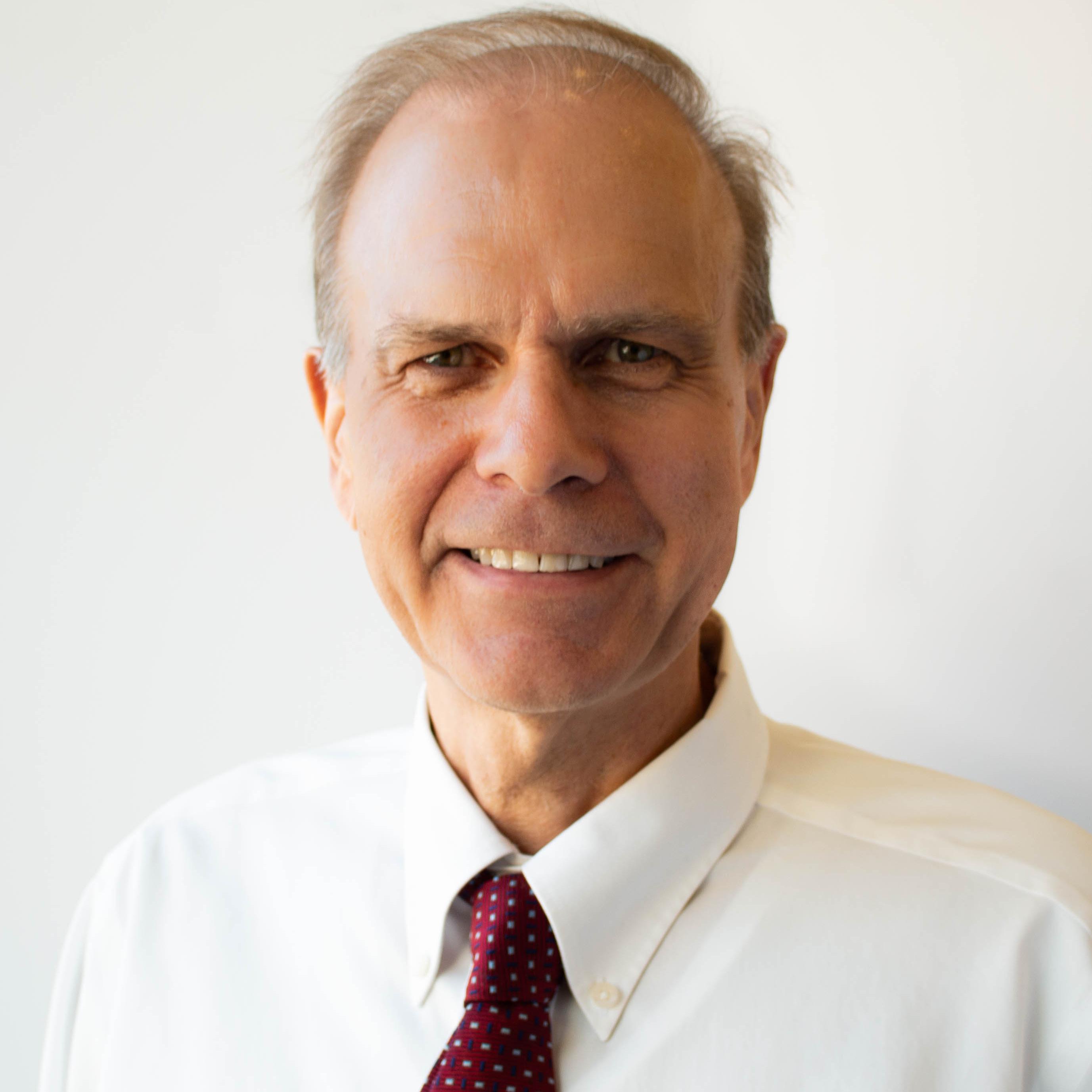 Mark Winkler, MD