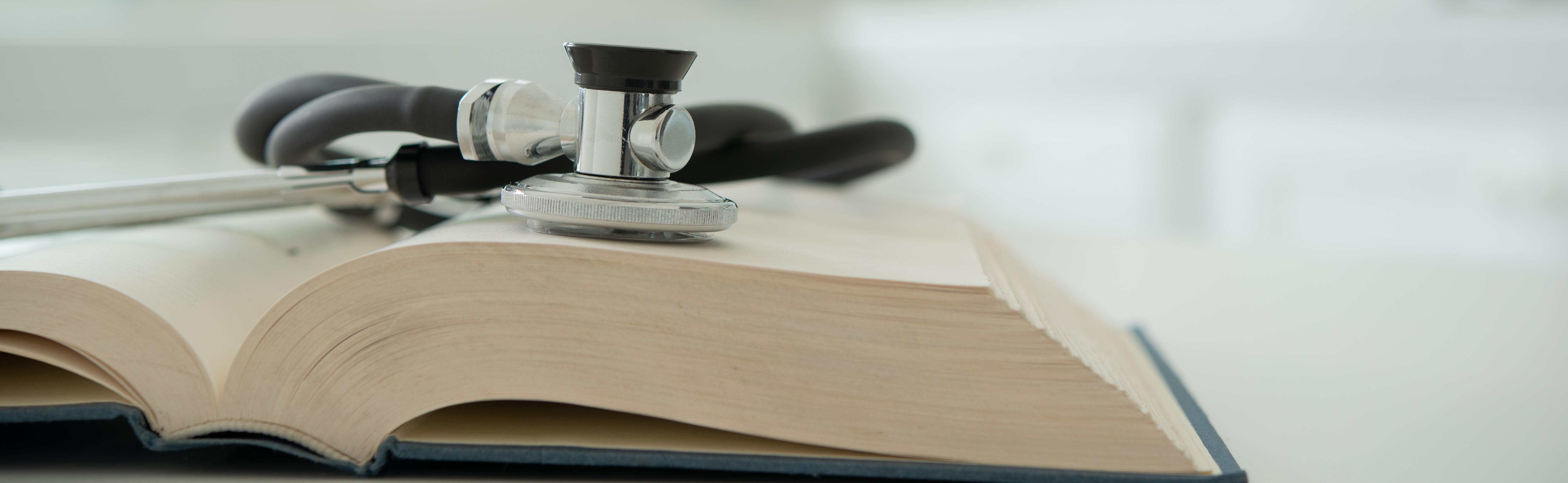 Health Resources