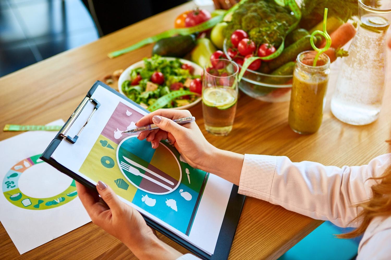 Prediabetes - Healthy Eating-1