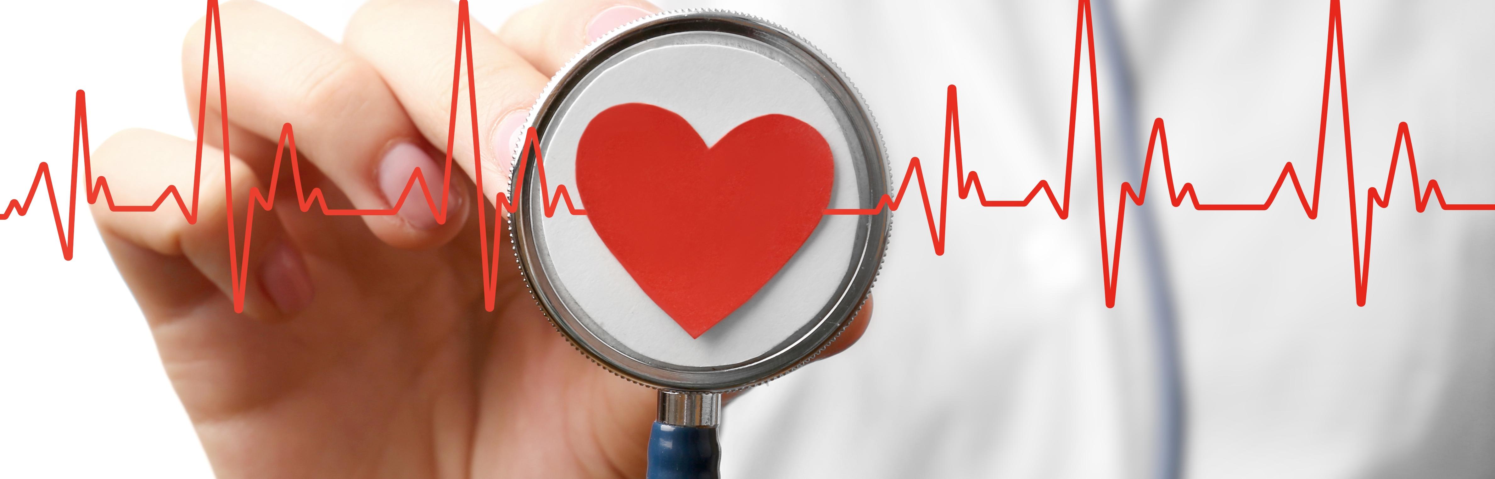 PALOUSE HEART CENTER