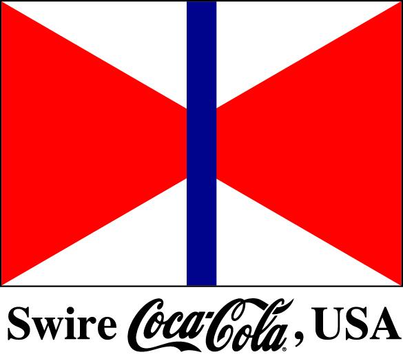 Coca Cola.jpg#asset:647