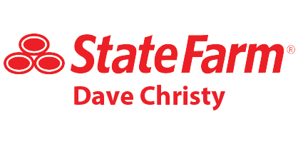 State Farm Dave Christy