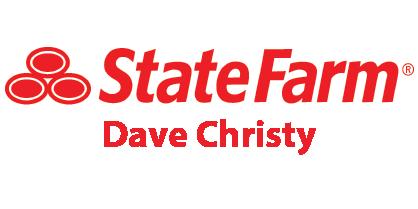 State Farm Dave Christy