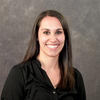 Erin Hooper, PT,DPT