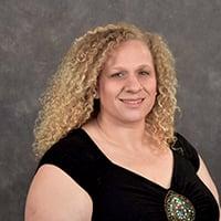 Esther Sanders, LMP