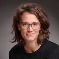 Alyssa Hoehn