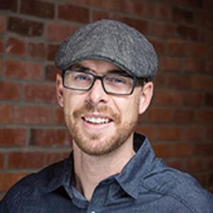 Justin Rasmussen