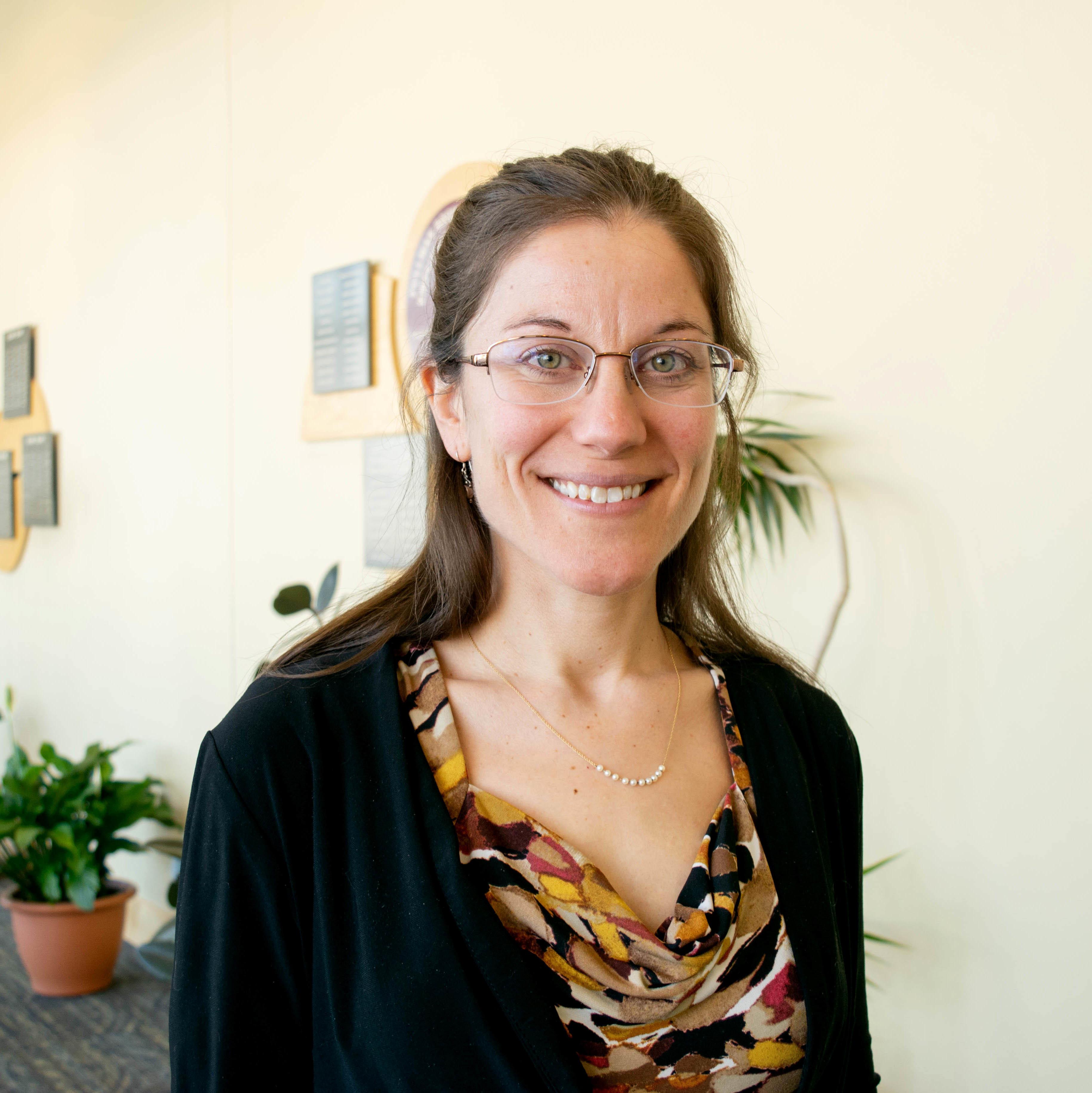 Melissa Francik