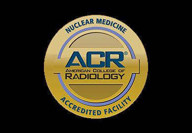 Is Nuclear Medicine Safe?