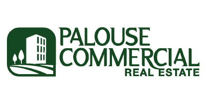 Palouse Commercial Real Estate