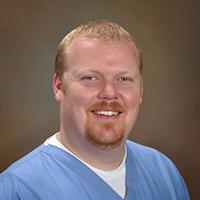 Shawn Richards, MD
