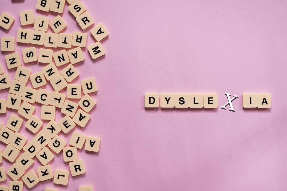 Summit Dyslexia Clinic