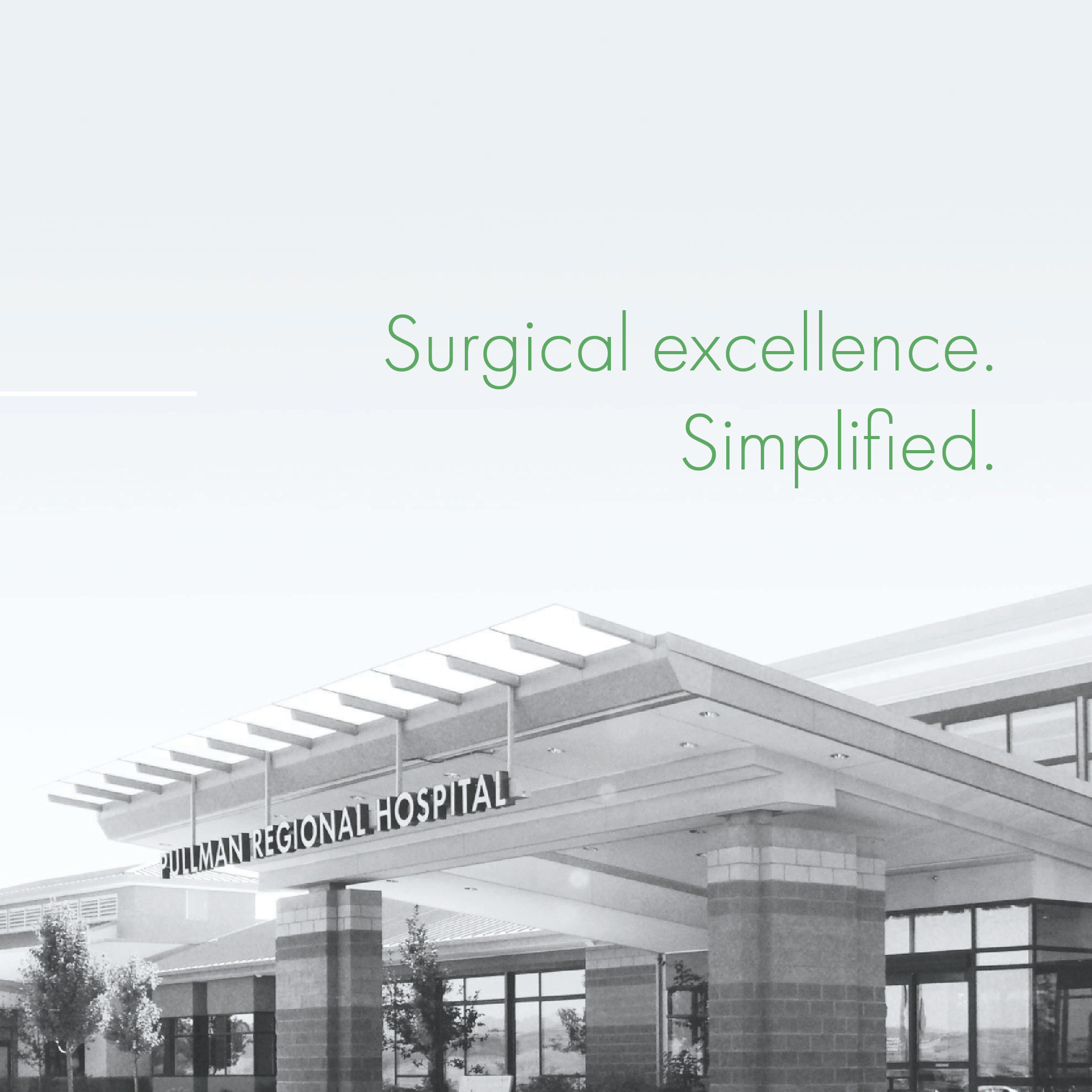 Surgical Excellence Unveil with Date-03