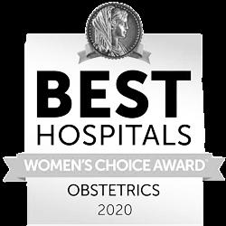womens choice award 2020