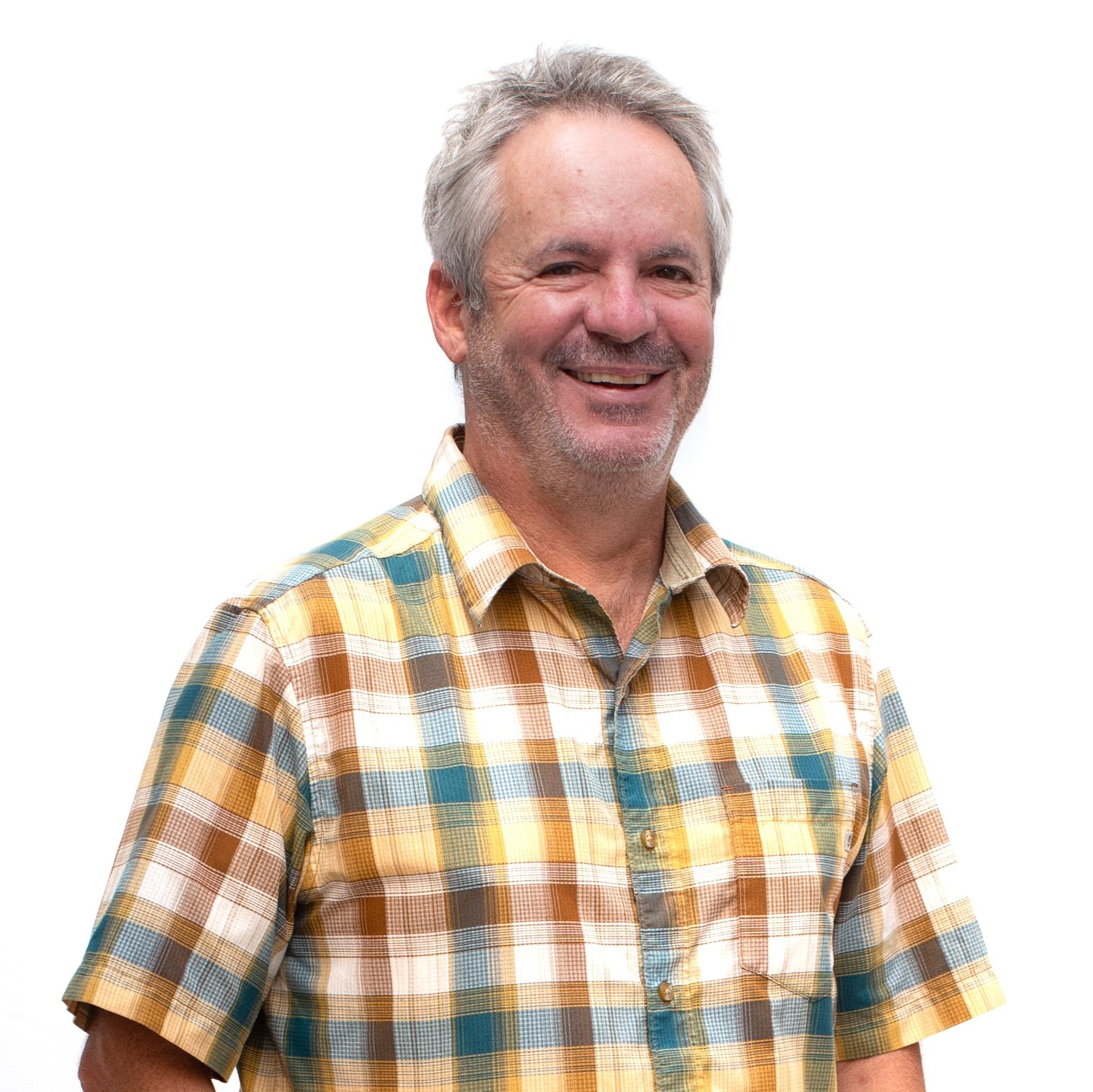 Randall Zuckerman, MD